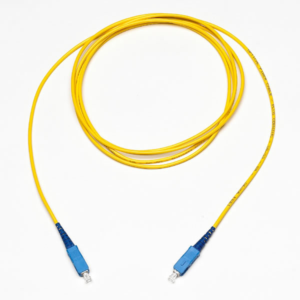 MPS-1200 Singlemode Simplex Optical Reference Cable